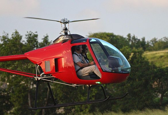 survol touristiques hélicoptère guadeloupe ulm caraîbes
